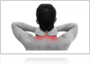 Poor Posture Neck Pain